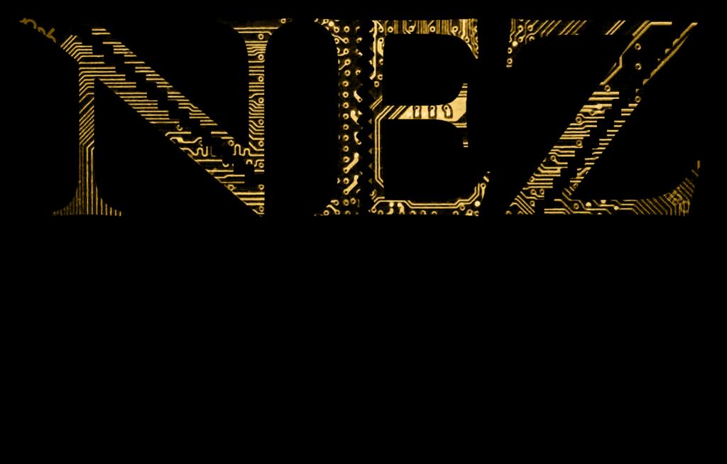 NEZtechnologics logo