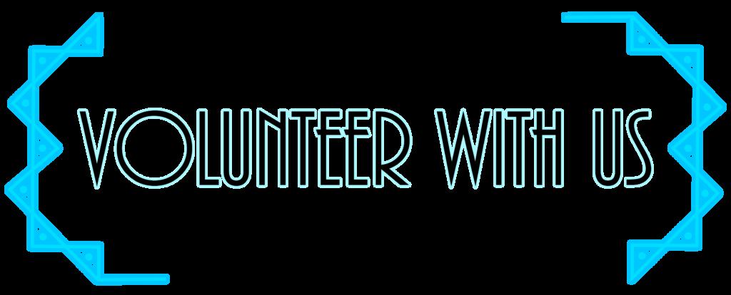 volunteer-with-us