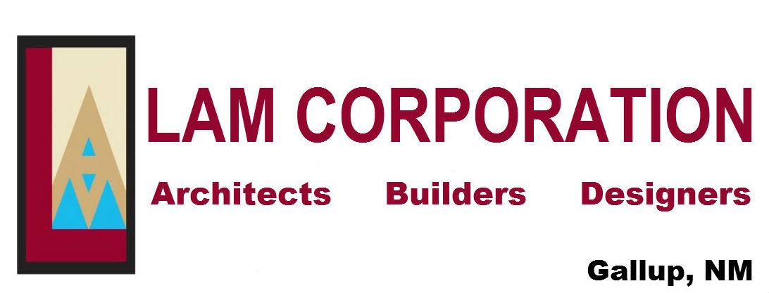 LAM Logo-16