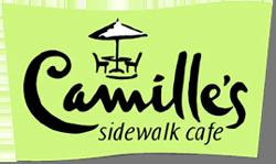 camilles logo