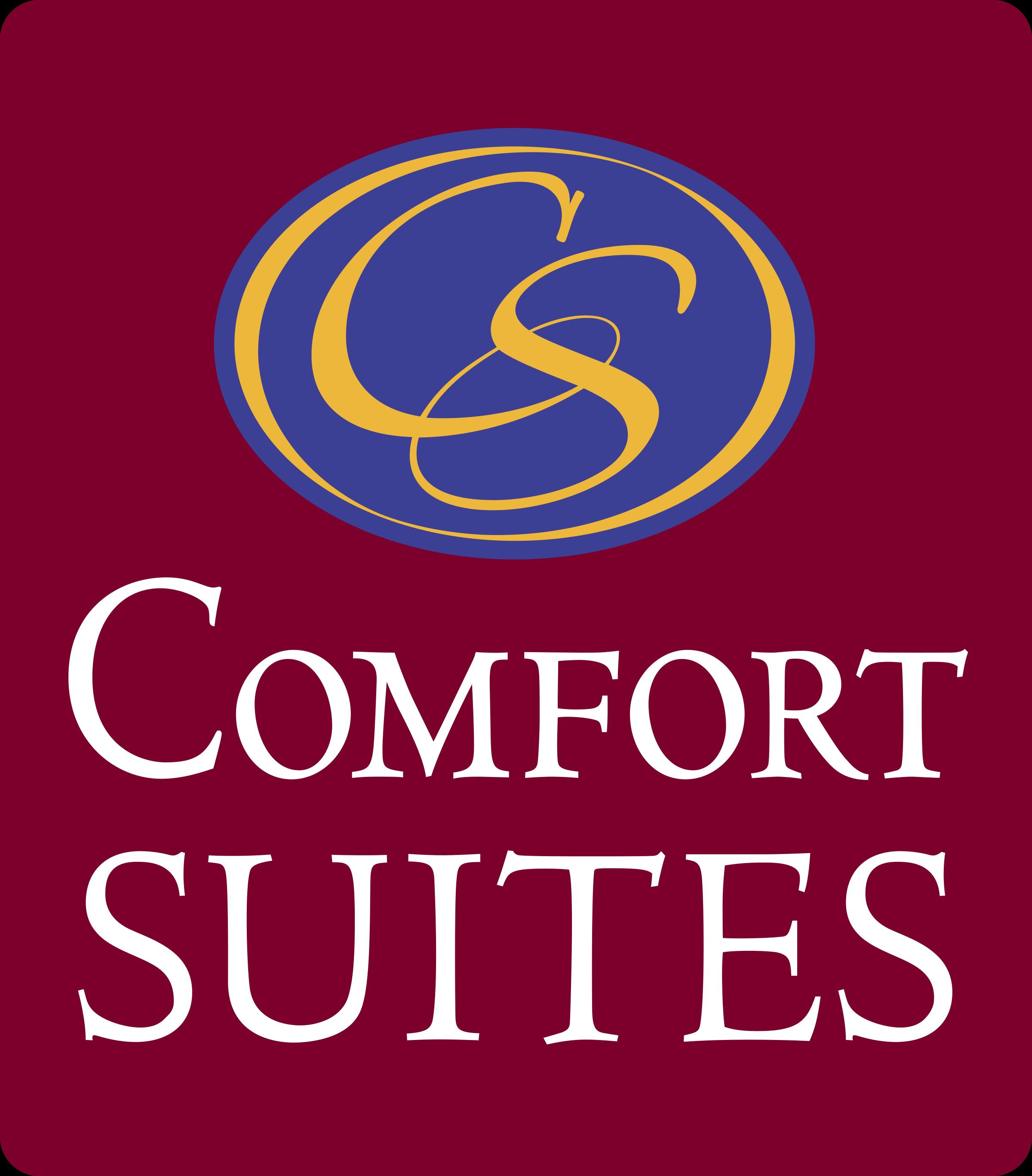 comfort-suites