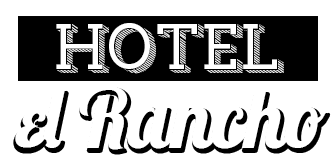 el-rancho-hotellogo