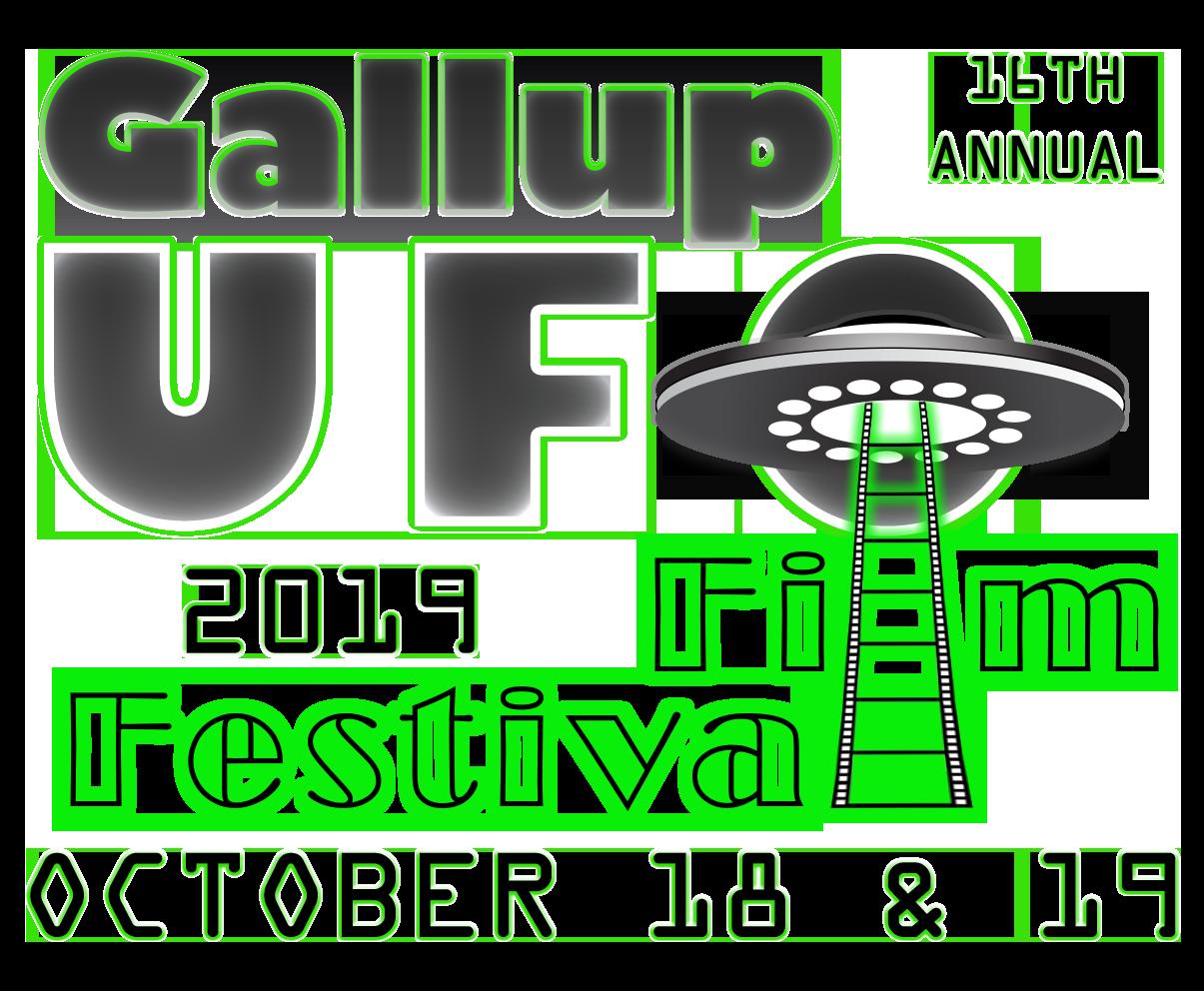 glpUFO_logo-date